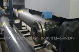 Refrigeratore di acqua raffreddato aria del rotolo per il sistema di raffreddamento ad acqua