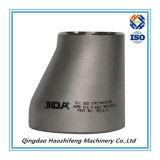 Parti dell'acciaio inossidabile per il riduttore saldato S31803
