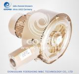 высокие воздуходувки /Regenerative воздуходувки кольца вачуумного насоса воздуха давления 3phase