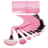 32 pcs/Set Sac Rose brosses de Maquillage professionnel Ensemble des fabricants de la Chine