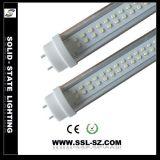 Haute qualité et de haute Lumn 18W TUBE LED