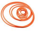 Anéis de O-Silicone Hidráulicos para Selagem