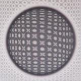 مسيكة [3د] [بفك] بلاستيكيّة مركّب [سيلينغ بنل] لأنّ زخرفيّة