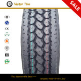 China Best Quality Radial Truck Tire (11R22.5)