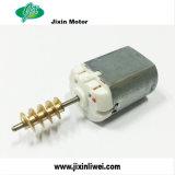車のドアロックのアクチュエーターDCモーターのための電気モーターブラシモーター