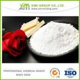 Ximi sulfate de baryum de groupe Baso4 utilisé dans divers systèmes de peintures