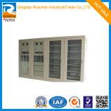 Caixa de Distribuição Eléctrica do perfil de alumínio