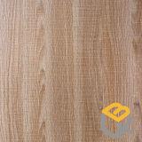 [وأك ووود] حبة ورقة زخرفيّة لأنّ أثاث لازم, أرضية من الصين