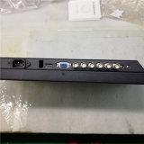BNC de 22 polegadas*6 Monitor CCTV industriais 1680*1050