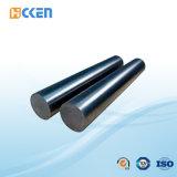 Kundenspezifisches Metall schmiedete CNC-maschinell bearbeitenteil-Auto-Zubehör