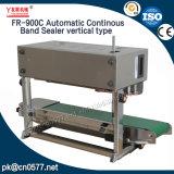 Bande continue d'étanchéité automatique Type Vertical (FR-900C)