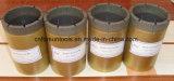 Ensemble de la surface du diamant T2-86 Foret de base