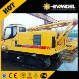 De nouvelles machines de levage lourd du Génie 55 tonne grue à chenille Quy55