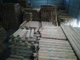 Гуандун изделий из бамбука для сельского хозяйства