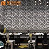 Оптовые цены на настенные украшения 3D обои Гуанчжоу