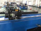 Fertigung verkauft Dw38CNC vollautomatisches Gefäß-verbiegende Maschine
