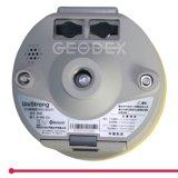 情報処理機能をもったGnss Rtkの受信機の高精度の調査器械