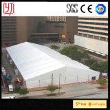 Garantia ao ar livre provisória 5years da barraca da barraca ao ar livre grande da feira profissional
