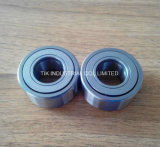 Tipo cuscinetti a rullo della pista Natr25PP, Natr30PP, Natr35PP, Natr40PP, Natr50PP del giogo