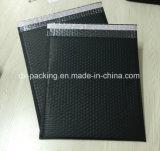 سوداء [ب] غشاء فقاعات غلاف حقيبة