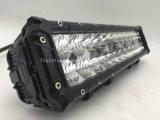 우량한 조명 240W 크리 사람 Offroad LED 표시등 막대 (GT3332-24L)