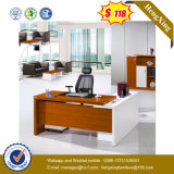 Shunde 행정상 룸 디렉터 Chinese Furniture (UL-MFC476)