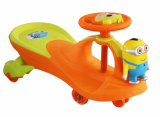 China-Fabrik-Baby-Fahrt auf Spielzeug-Auto mit Cer-Bescheinigung