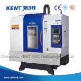 시멘스 시스템 CNC 높 단단함 훈련과 기계로 가공 선반 (MT50B)