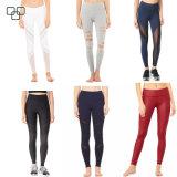 2017 heiße verkaufendame-Hosen-und Dame-Yoga-Hosen