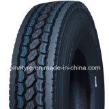 12r22.5 315/80R22.5 TBR de pneus de camion