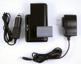 Универсального зарядного устройства аккумулятор Smart (DC-001)