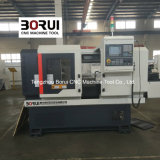 Ck6136 Preço torno mecânico CNC na China