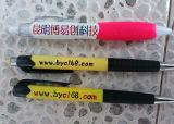 Byc UV LED 펜 색깔 로고 디지털 프린터