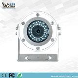 Surtidor a prueba de explosiones de la cámara del CCTV del IR para el infante de marina, depósito del petróleo, militar, batería