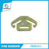 Fek014-1new Ankunfts-Kind-Sicherheitsgurt-Einsteller