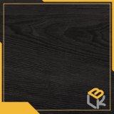 خشبيّة حبة طباعة ورقة زخرفيّة لأنّ أثاث لازم, باب, أرضية, خزانة ثوب من صينيّ [كمبني]