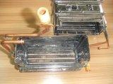 가스 온수기 스테인리스 위원회 (JSD-C29)