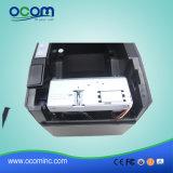 속도 USB+Serial를 인쇄하는 Ocpp-88A-UR 300mm/S는 80mm POS 열 영수증 인쇄 기계를 향한다