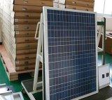 290W 태양 모듈 PV 위원회 /Solar 위원회