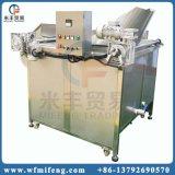 Máquina de fritura Industrial Secador Profundas
