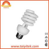 Economia de energia 24 bulbos E27 da venda por atacado CFL do watt