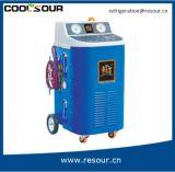Coolsour automatische kühlmanagement-Maschine