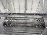 El balanceo de acero inoxidable Granulator de China
