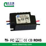 옥외 12W 56V LED 운전사 방수 IP65