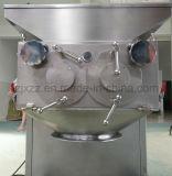 Granulator van de Reeks van Yk de Dubbele Rotor Aangepaste Oscillerende