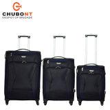 Новые Chubont 3 штук расширяемый набор багажного отделения вращателя