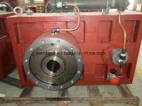 Getriebe Zlyj630 für Rohr-Extruder