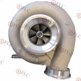Turbocharger agricolo H100 S300 315429 di Renault