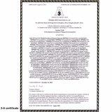 صحّيّ حجاب حاجز ختم صوف شفير [4-20ما] [ديفّرنتيل برسّور ترنسميتّر] دقيقة