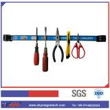 Магнитный держатель инструмента / магнитный держатель ножа / магнит панели инструментов